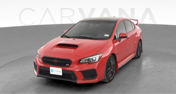 used subaru wrx wrx sti for sale online carvana used subaru wrx wrx sti for sale online