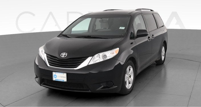 y9zptcxy7speem https www carvana com cars toyota sienna