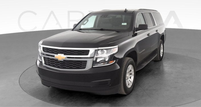 used chevrolet suburban for sale online carvana used chevrolet suburban for sale online