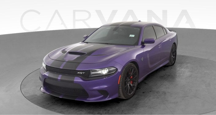 dodge hellcat for sale buffalo ny Used Dodge Charger SRT Hellcat with Cooled Seats for sale