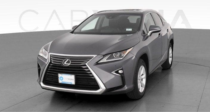 k7rjb4nluevk2m https www carvana com cars lexus rx 350
