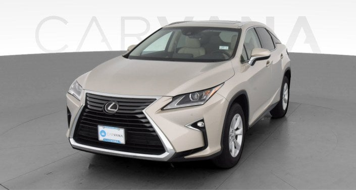used lexus rx 350 for sale online carvana used lexus rx 350 for sale online carvana